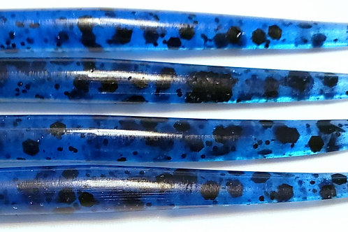 Little Stix Salamander Blue