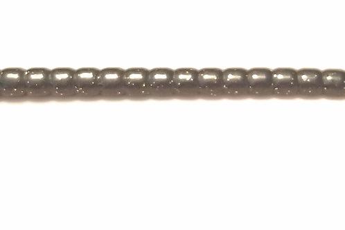 "12"" Magnum Worm ""Black Steel"""