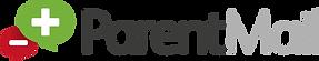 ParentMail-Logo-768x147.png