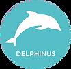 Delphinus.png