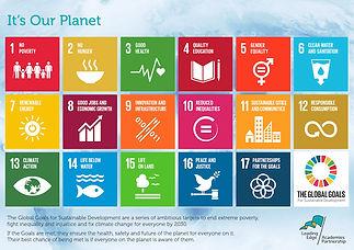 Global Goals Poster - LEAP.jpg