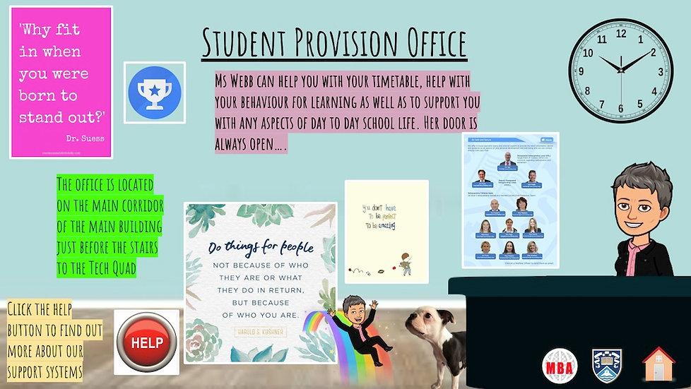 Student Provision.jpg