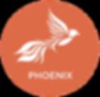 Pheonix.png
