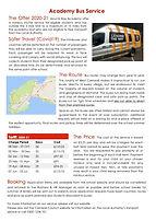 Yr 6 Minibus Offer Leaflet Thumb.jpg