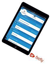 Firefly-app.jpg