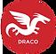 Draco.png