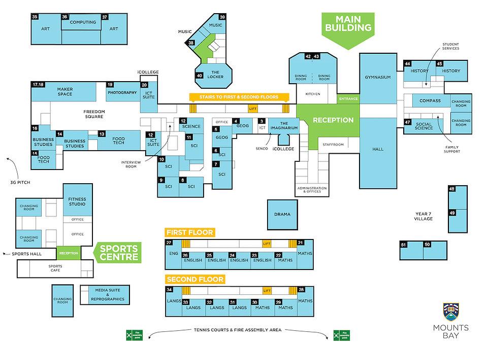 Academy Map.jpg