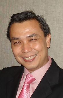 Shahrill AJ