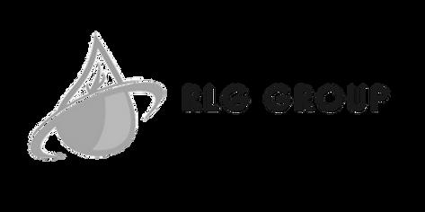 RLG Group
