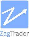 Zag Trader Logo.png