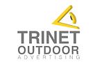Trinet Logo PNG LARGE WHITE BCKRND.png