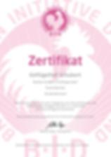 BID_Zertifikat.png