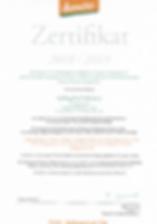 Demeter_Zertifikat.png