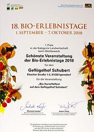Urkunde_Bioerlebnistage 2018.jpg