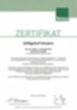 Bioland_Zertifikat.png