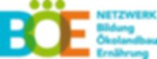 BOEE_Logo_color_500px.jpg