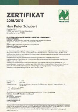 Naturland_Zertifikat.png