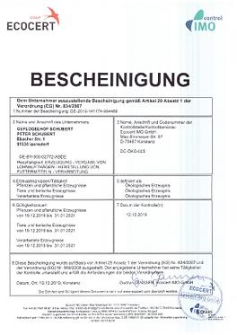 Bio_Zertifikat.png