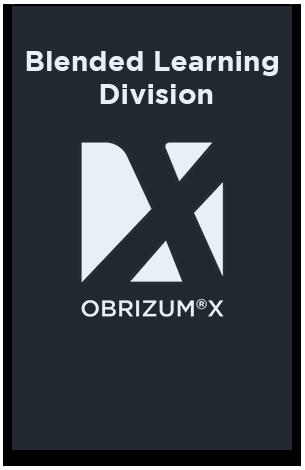 obrizumx-3.png