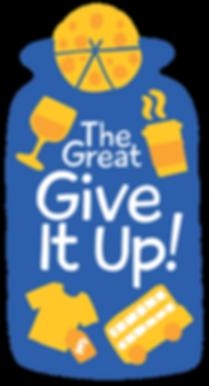 GGIU_logo_v2-01.png