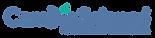 CBS-Full-logo-R-blue-large.png
