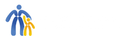 ns_logo_02a.png