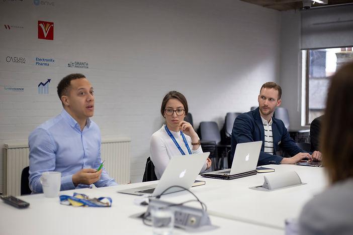 Meeting photo founders.jpg