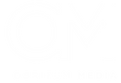 OBRIZUMEDIA logo new (white)_edited.png