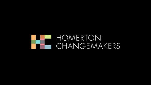 Homerton Changemakers