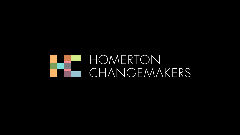 Homerton Changemakers