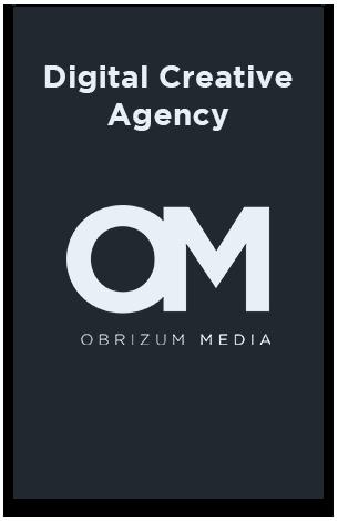 OM-4.png