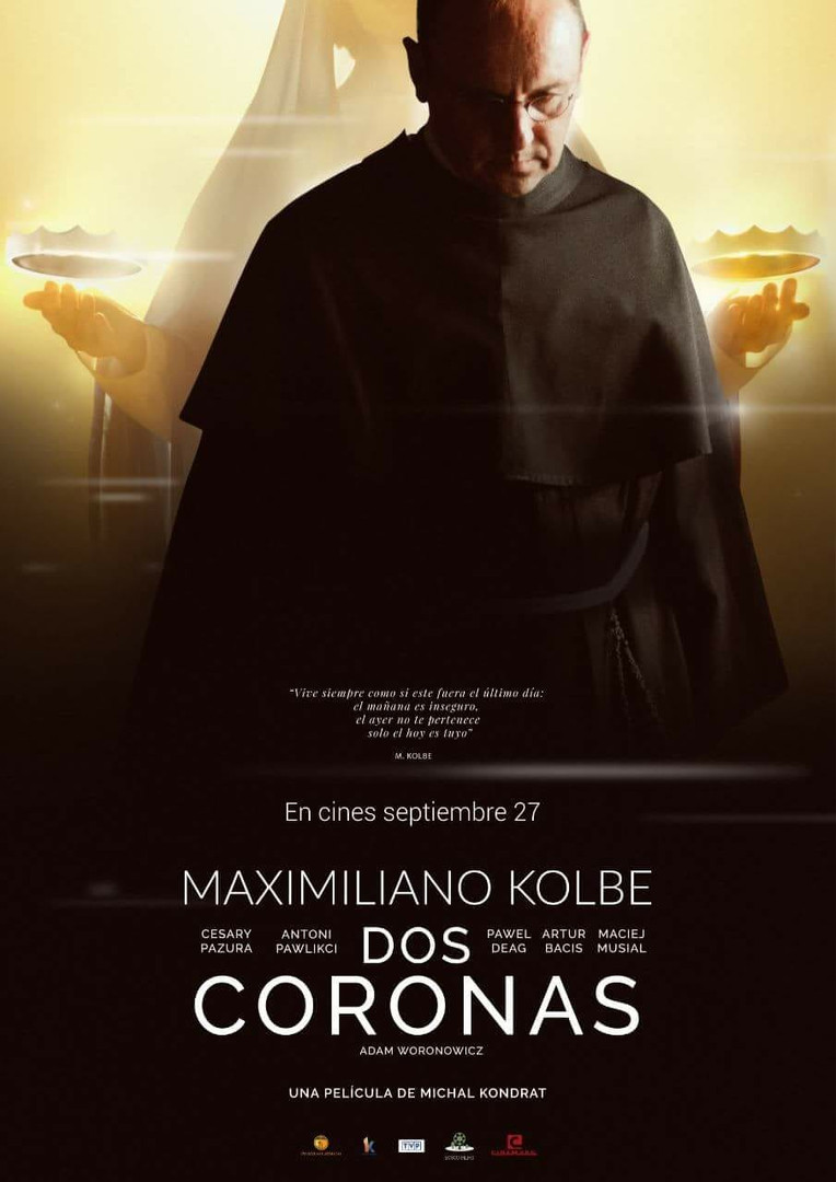 Dos Coronas - USD $2.99