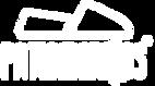 Logo-OGB.png