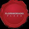 logo-Plaza copy.png
