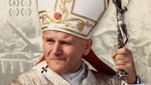Juan Pablo II - (Cupón de descuento PELICULASCATOLICAS)