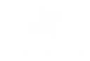 logo_baige_armatura_2B.png