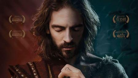 Ignacio de Loyola - (Cupón de descuento PELICULASCATOLICAS)