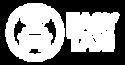 Easy-Taxi-Logo-Horizontal-Blanco.png