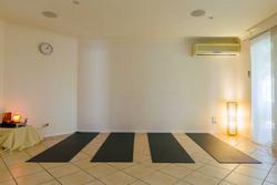 cabarita beach yoga studio