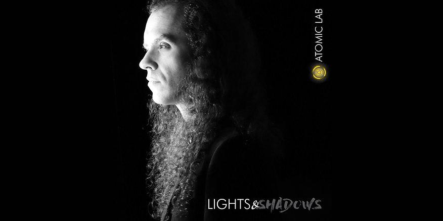 Atomic Lab - Lights & Shadows - banner.j