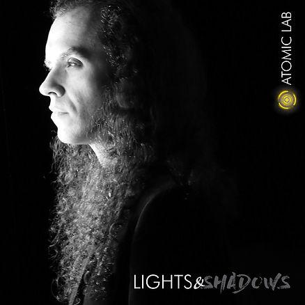 Atomic Lab - Lights & Shadows.jpg