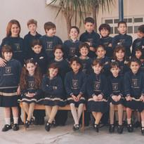 1997 - 2ºB