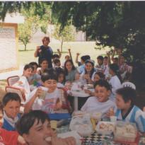 1998 - Quinta