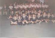 17-03-1994 - Primer acto