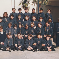 1997 - 4ºA