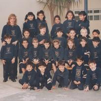 1997 - 1ºB