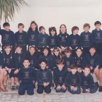 1996 - 2ºB