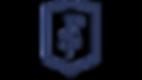 Logo%20isotipo%20vectorizado-01_edited.p
