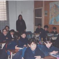 1995 - 3ºA