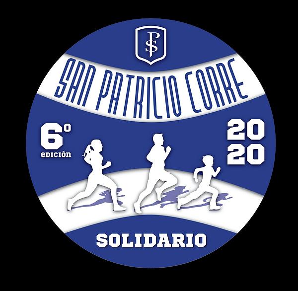 Logo MARATON 2020-01.png